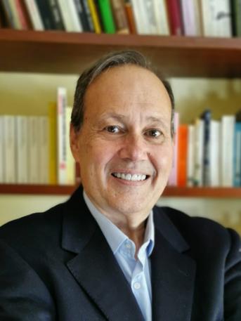 Roberto Viciano