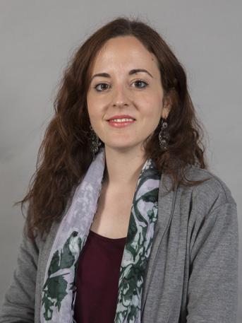 Maria Dalli