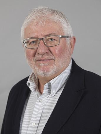 Manuel Peris