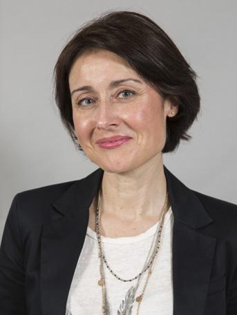 Belén Cardona