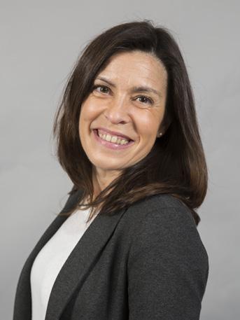 Rosario Serra