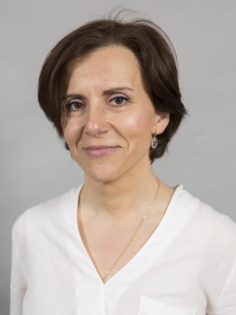 Pilar Pozo