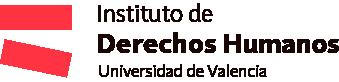 Instituto de Derechos Humanos