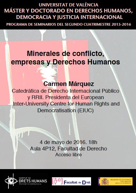 cartel_carmen_marquez