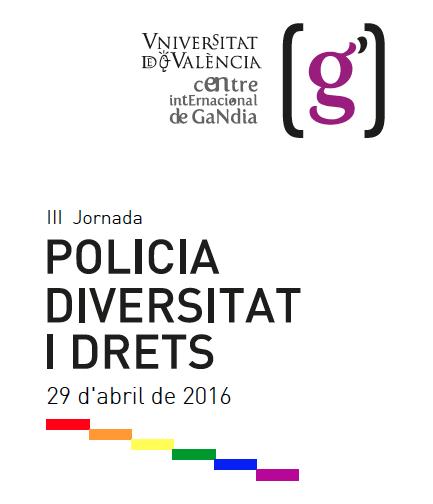 iii_jornadas_policia_thumb