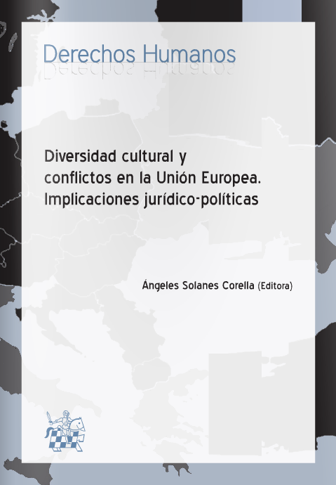 libro_diversidad_angeles_solanes