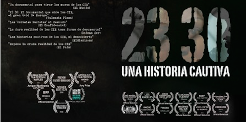 thumb_documental_23_30