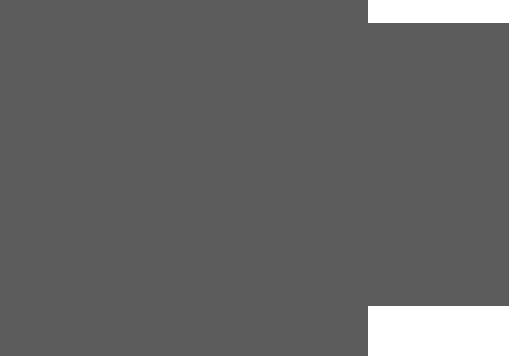 Cartel_Logo_Prometeo_proyecto