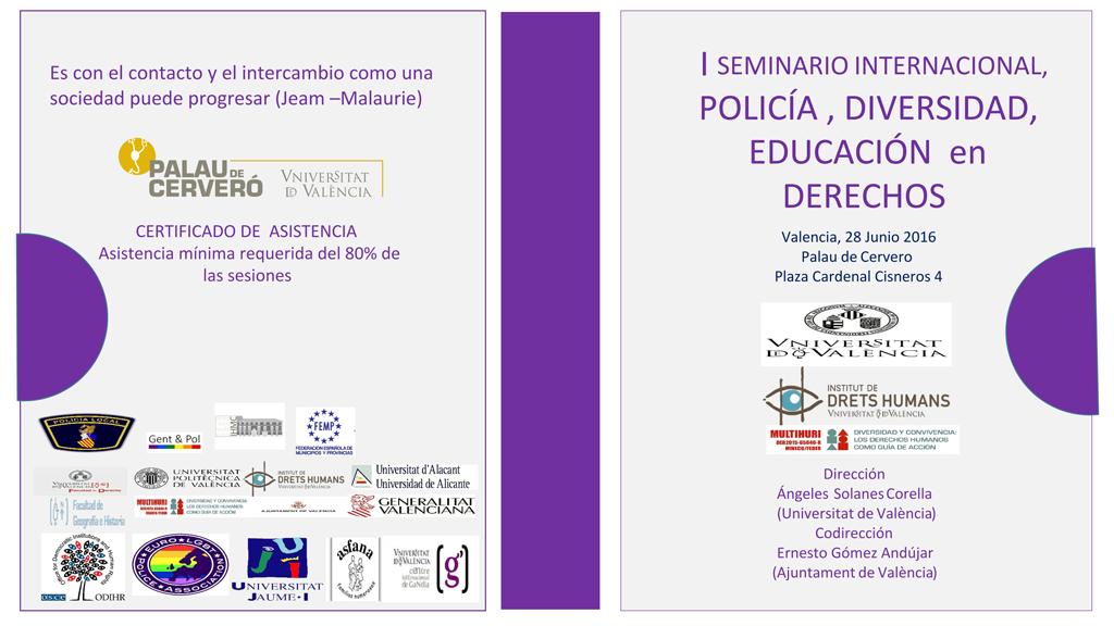 cartel1_seminario_internacional_28_6_16