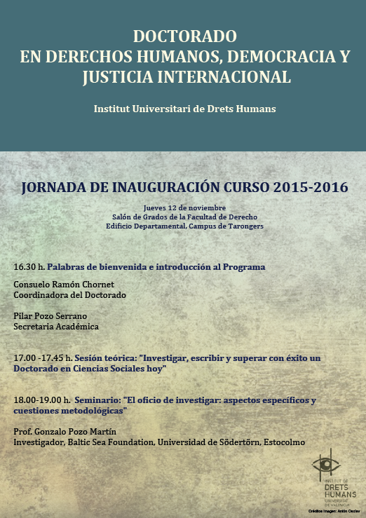 inauguracion_doctorado_2015