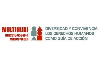 logo_proyecto_multihuri