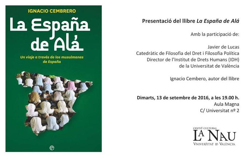 pres_espanya_de_ala
