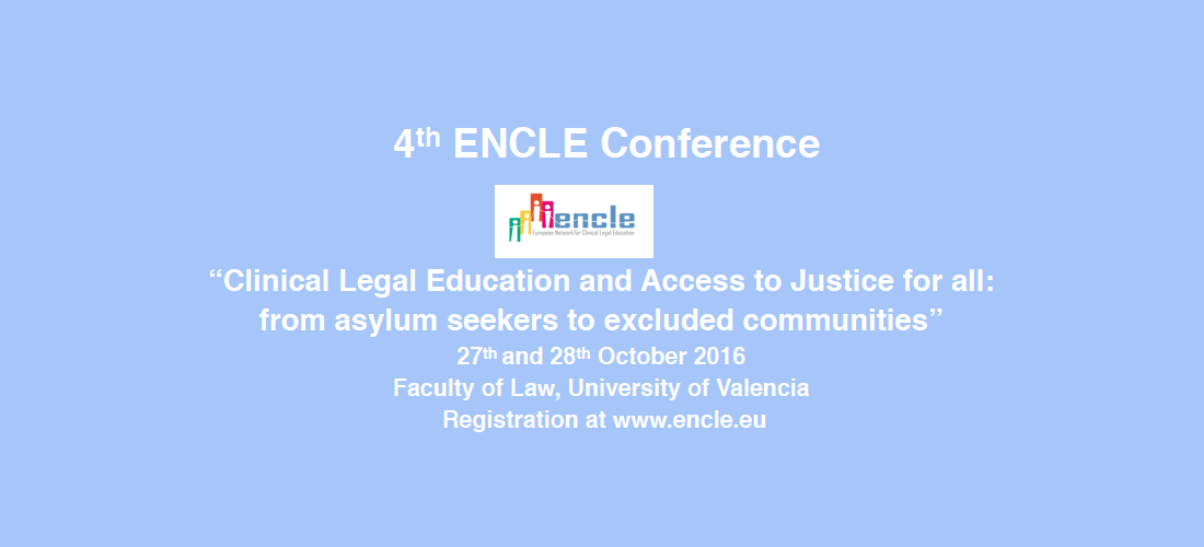 iv_encle_conference_th