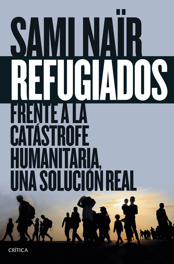 libro_sami_refugiados