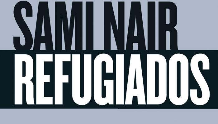libro_sami_refugiados_th
