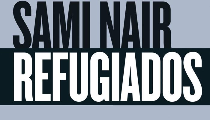 libro_sami_refugiados_th