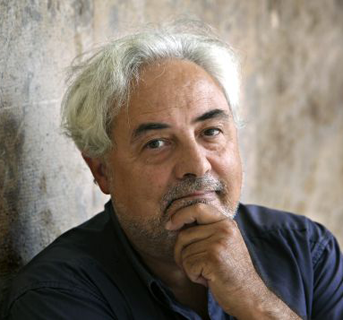 Javier de Lucas