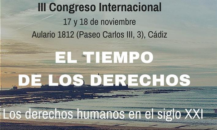iii_congreso_internacional_etdld
