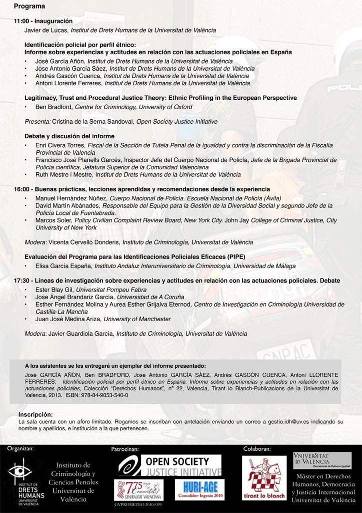 Diptico Seminario 22 nov_4