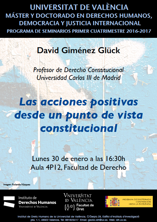 Cartel_david_gimenez
