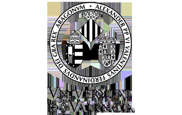 logo_uv