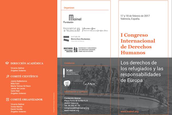 I_Congreso_DDHH_1th