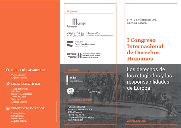 I_Congreso_DDHH_1th