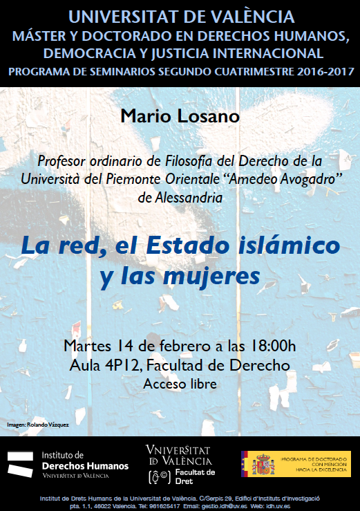 mario_losano