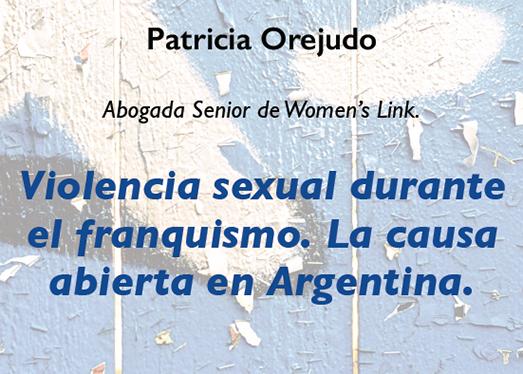 patricia_orejudo_th