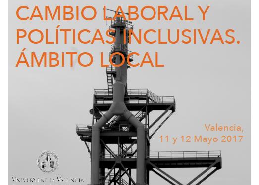 cambio_laboral3_th