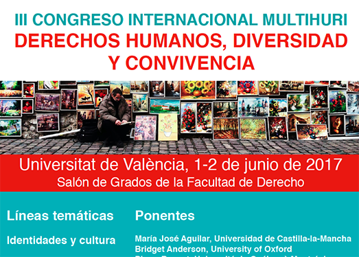 iii_congreso_multihuri_th