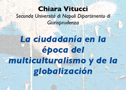 chiara_vitucci_th