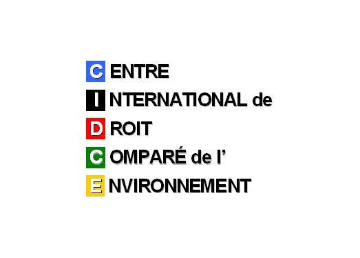 logo-new_CIDCE