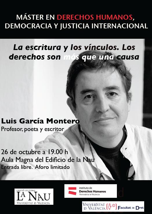 luis_garcia_montero2