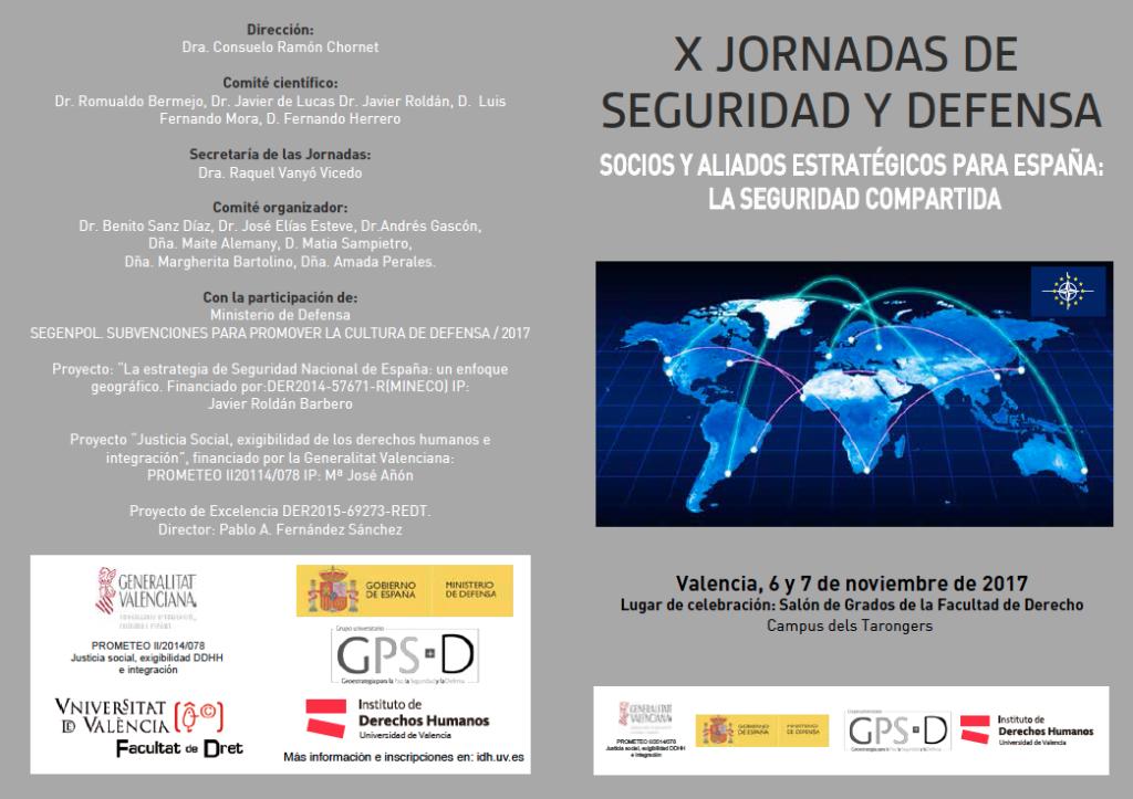 triptico_x_jorandas_seguridad