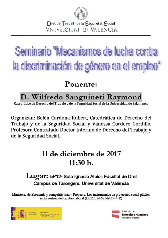 cafrtel_Wilfredo_Sanguineti