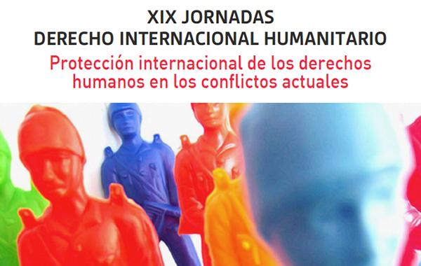 cartel_xix_jornadas_