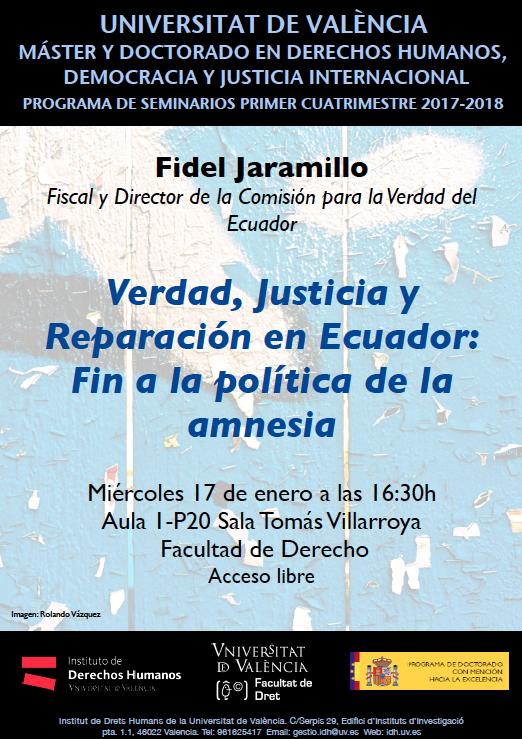 17-1-18_fidel_jaramillo