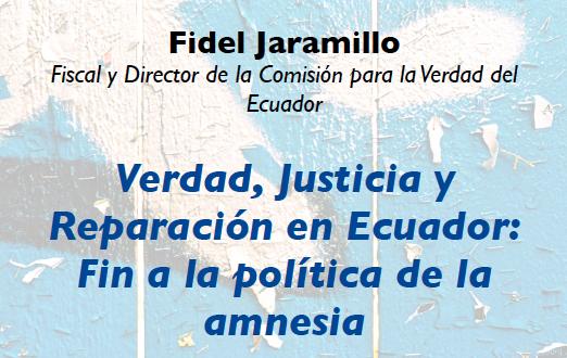 17-1-18_fidel_jaramillo_th