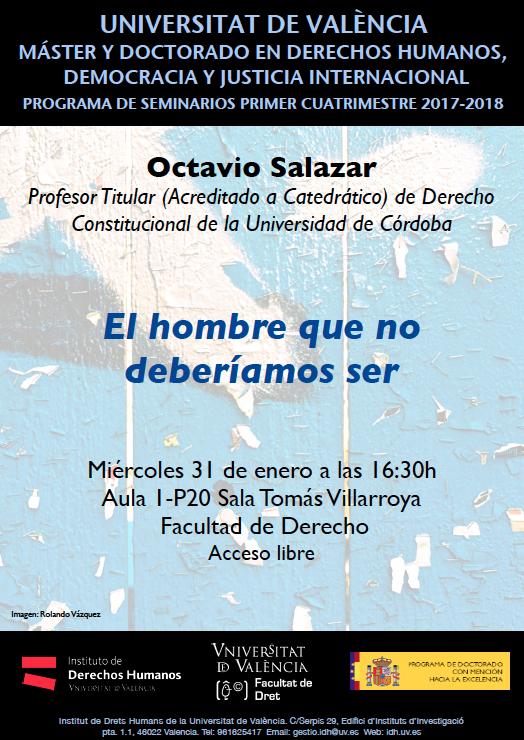 31-1-18_octavio_salazar