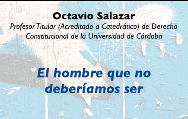 31-1-18_octavio_salazar_th