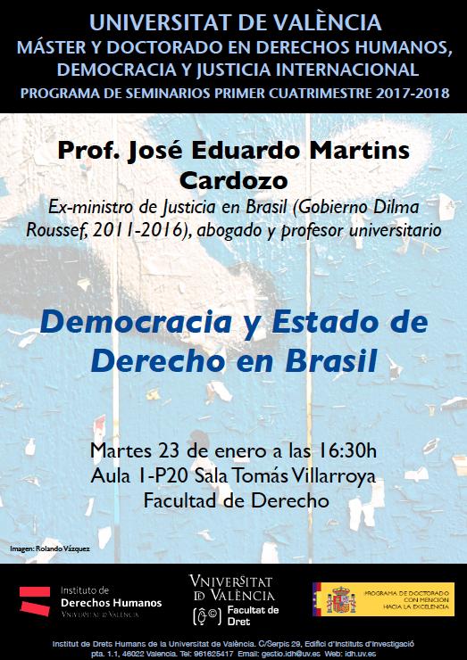 cartel_jose_eduardo_martins