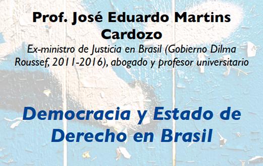 cartel_jose_eduardo_martins_th
