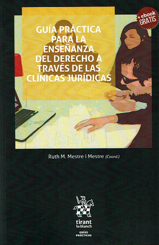 guia_practica_docencia_clinica