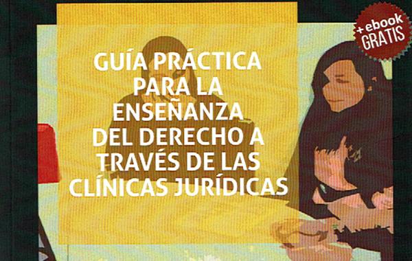 guia_practica_docencia_clinica_th
