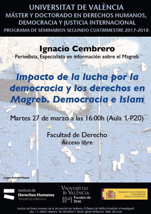 cartel_ignacio_cembrero2