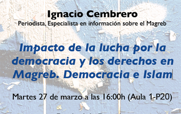 cartel_ignacio_cembrero2_th