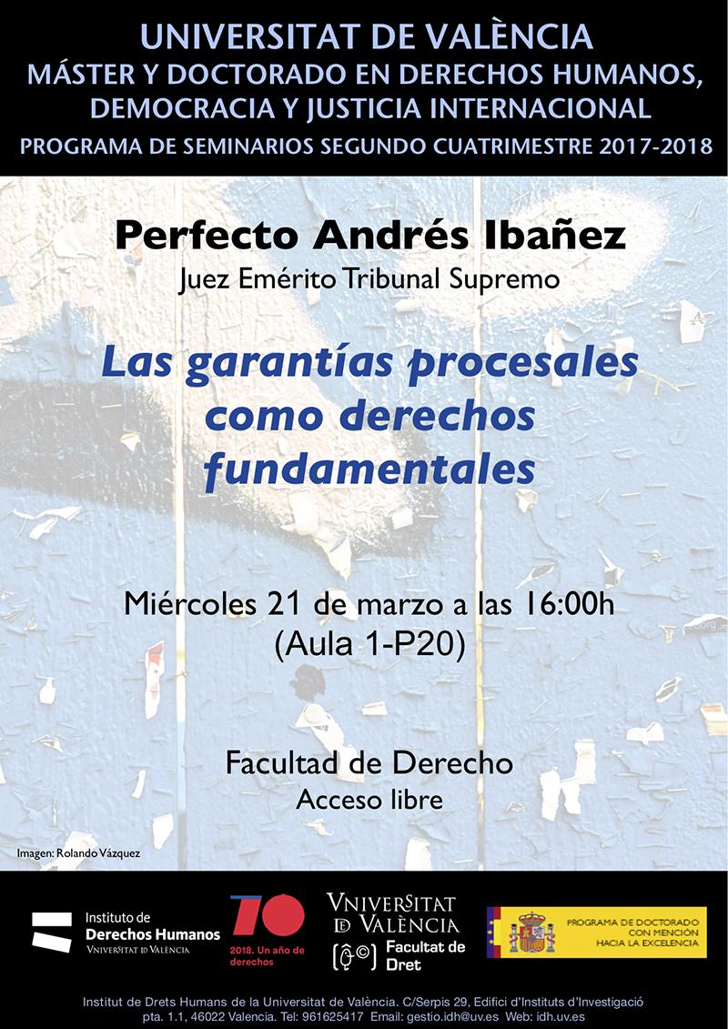 cartel_perfecto_andres