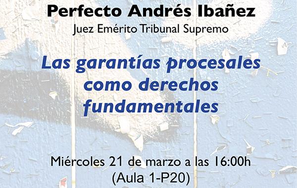 cartel_perfecto_andres_th