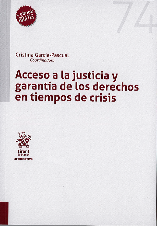 libro_acceso_justicia